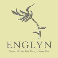 englyn_issue001_2016011.pdf