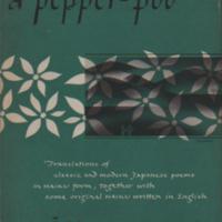 yasuda_apepperpod.jpeg
