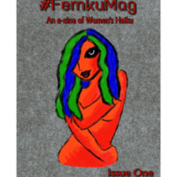 femku_issue1.pdf