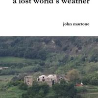 martone_alostworldsweather.pdf