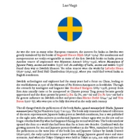 sweden_history_english.pdf
