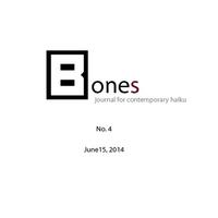 bones-4.pdf