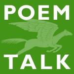 poemtalk