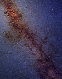 474px-galactic_cntr_half_edit_1