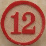 bingonumber12