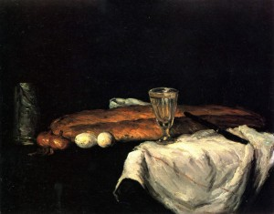 still-life-with-bread-and-eggs-by-cezanne