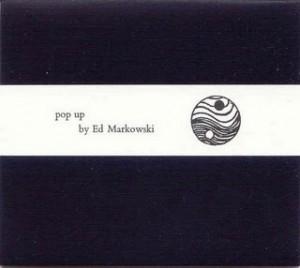 edmarkowski