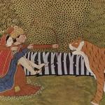 764px-Meister_des_Madhu-Malati-Manuskripts_001