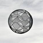 800px-Hanging_globe