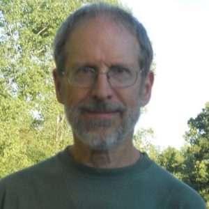 tom-clausen-sept-2012