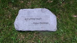 boldman2
