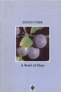 cobb_sloes