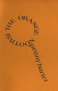 harter_orangeballoon