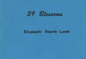lamb_39blossoms