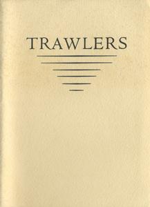 savage_trawlers