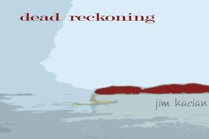 kacian_deadreckoning