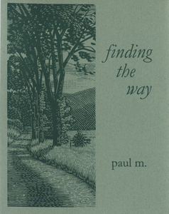 miller_finding