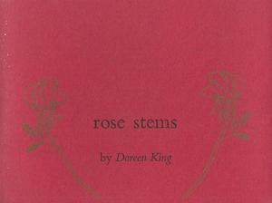 king_rosestems