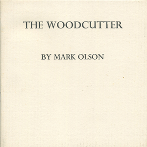 olson_thewoodcutter