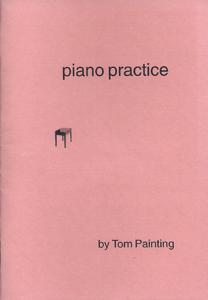 painting_pianopractice