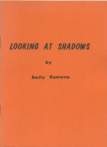 romano_lookingatshadows