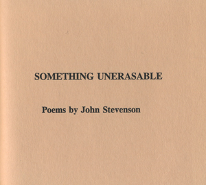 stevenson_uneraseable