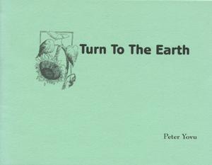 yovu_earth