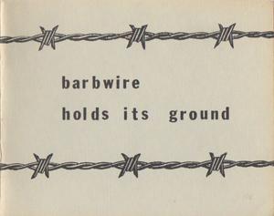 brooks_barbwirecover