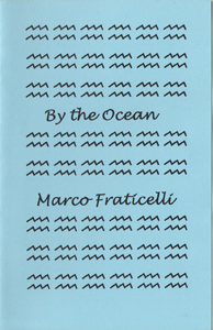 fraticelli_bytheoceancover