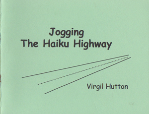 hutton_joggingthehaikuhighwaycover