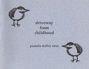 ness_drivewayfromchildhoodcover