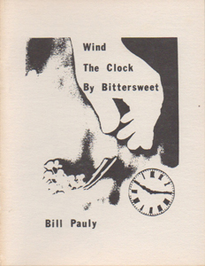 pauly_windtheclockcover