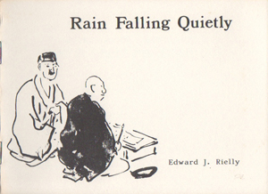 rielly_rainfallingquietlycover