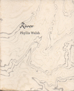 walsh_rivercover