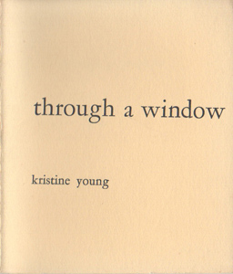 young_throughawindowcover