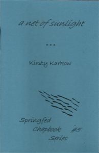 karkow_anetofsunlightcover