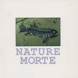 anonymous_naturemortecover