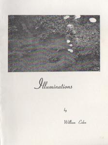 eiden_illuminationscover