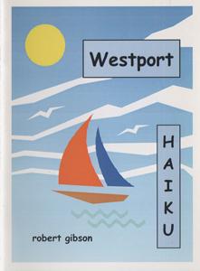 gibson_westporthaikucover