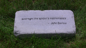 barlow2013