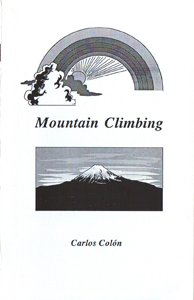 colon_mountainclimbingcover