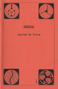 devries_senkacover