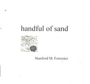 forrester_handfulofsandcover