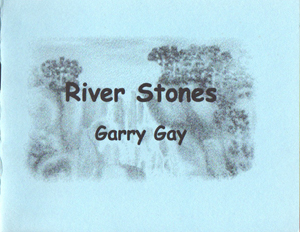 gay_riverstonescover