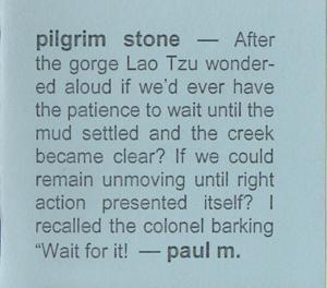 miller_pilgrimstonecover
