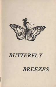 rotella_butterflybreezescover