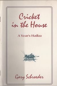 schroeder_cricketinthehousecover
