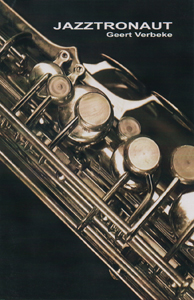 verbeke_jazztronautcover