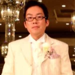 ito_yuki300