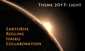 earthrise2015x300